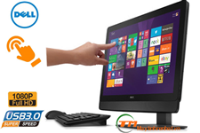 Dell All in one 9030 cảm ứng(A06)