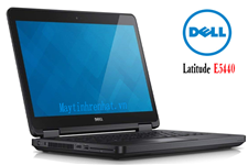 Dell Latitude E5440 (Core i5)