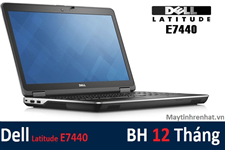 Dell Latitude E7440 (Core i5)