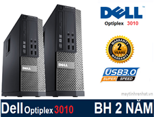 Dell Optiplex 3010 (A02)