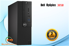 Dell Optiplex 3050 (A01)