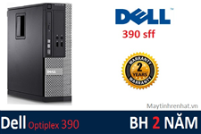 Dell Optiplex 390 (A08)