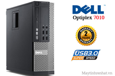 Dell Optiplex 7010(A04)