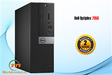 Dell Optiplex 7050 (A07)