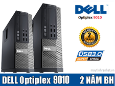 Dell Optiplex 9010 (A07)