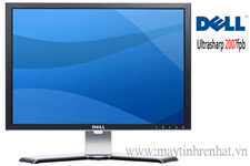 Dell Ultrasharp 2007