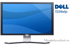 Dell Ultrasharp U2208W