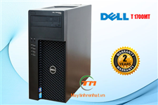 Dell Workstation T1700 (A04)